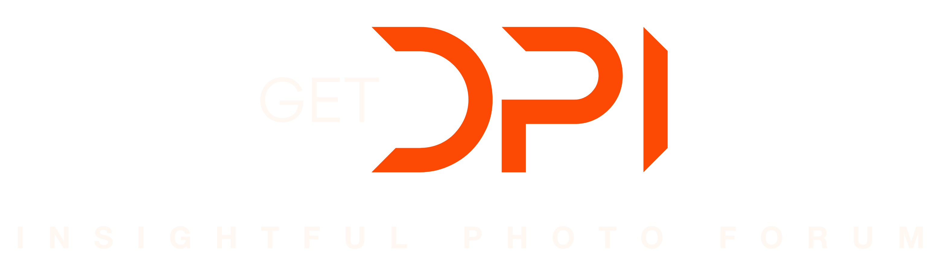 The GetDPI Photography Forum