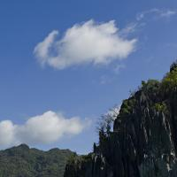 Coron Palawan 069 by onaujee in Regular Member Gallery