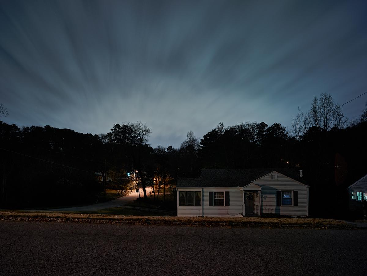 Darkness 017 Copy by Steve Hendrix in Regular Member Gallery