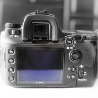 P1020018 by MP7 in Regular Member Gallery
