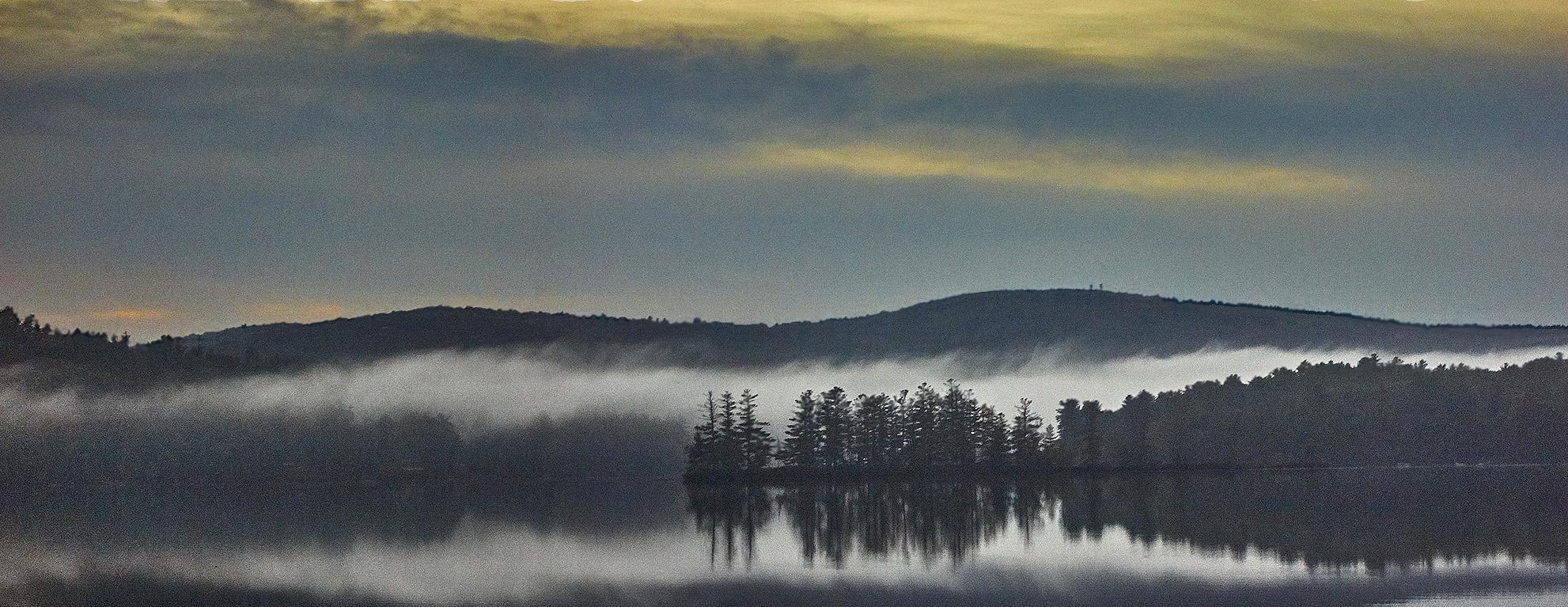 foggy kezar panorama by schuster in Regular Member Gallery