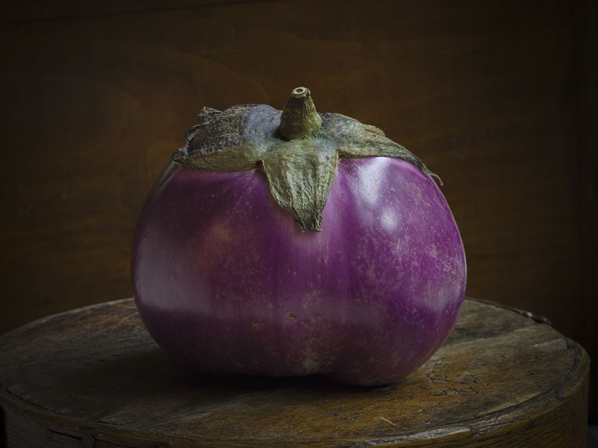 eggplant by schuster in Regular Member Gallery