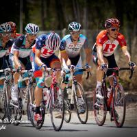 Amgen Tour 2011 by kgior