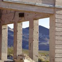 Death Valley by Vincent Goetz