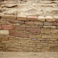 Chaco Canyon 33 by Vincent Goetz in Regular Member Gallery