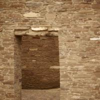 Chaco Canyon by Vincent Goetz in Regular Member Gallery