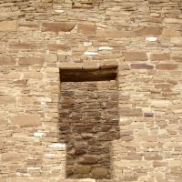 Chaco Canyon 48 by Vincent Goetz in Regular Member Gallery