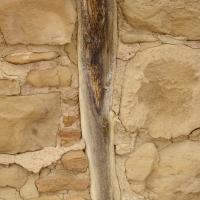Chaco Canyon 60