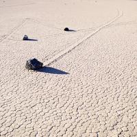 Death Valley by Vincent Goetz in Regular Member Gallery