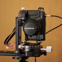 New Fuji X-e2 Tech Camera by JonMo in Regular Member Gallery