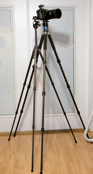 scale to tripods by JonMo in Regular Member Gallery