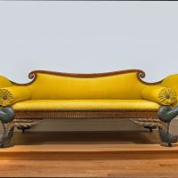 American Furniture by stngoldberg