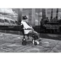 Usaf Memorial, Washington Dc by Streetshooter in Streetshooter