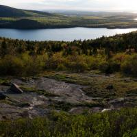 Acadia National Park by Shashin in Regular Member Gallery