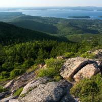 Acadia Nat. Park by Shashin in Regular Member Gallery