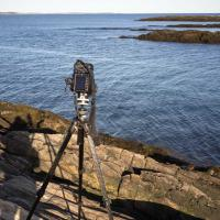 Bailey's Island, Maine--behind The Scene by Shashin in Regular Member Gallery
