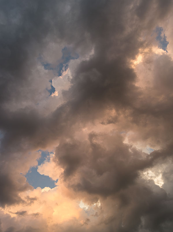 Clearing Storm Clouds by Shashin in Regular Member Gallery