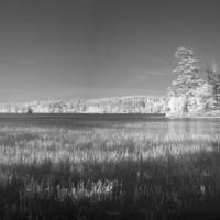 Ir Panorama by Shashin