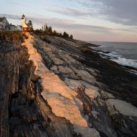 Pemaquid Point, Maine by Shashin in Regular Member Gallery