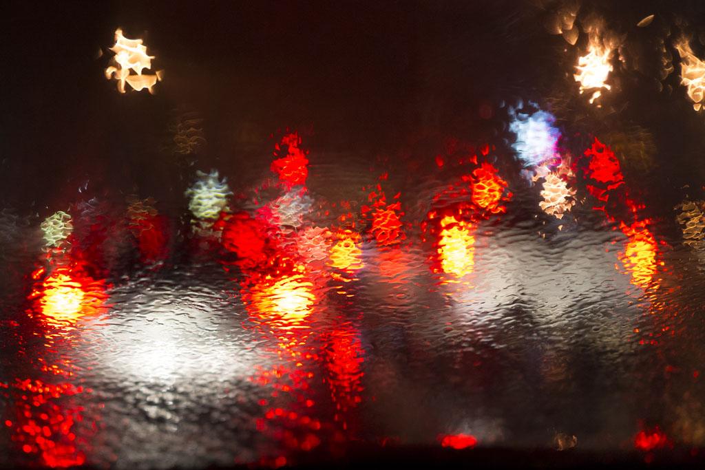Rain by Shashin in Regular Member Gallery