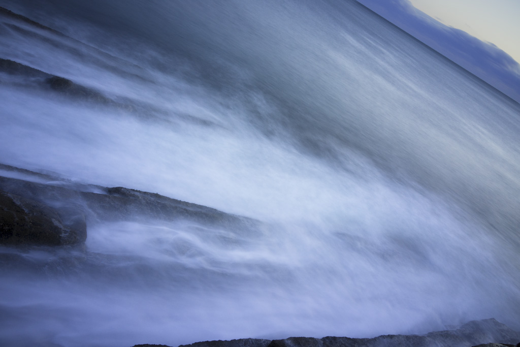 Pemequid Point, Me by Shashin in Regular Member Gallery
