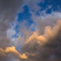Skyscape by Shashin in Regular Member Gallery