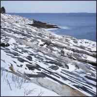 Pemaquid Point In Winter by Shashin in Regular Member Gallery