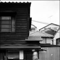 Tokyo With 4x5 by Shashin in Regular Member Gallery