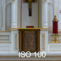 100 by Guy Mancuso in Guy Mancuso