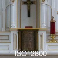 12800 by Guy Mancuso