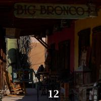12 by Guy Mancuso