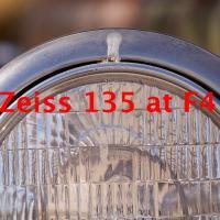 135 4 by Guy Mancuso in Guy Mancuso