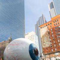 A7ii Dallas Eyeball by mesposito in Regular Member Gallery