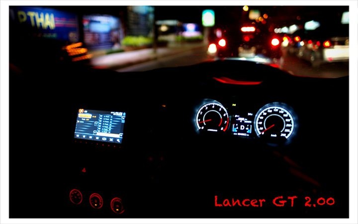 Lancer Gt 2.0 by yaii06 in Regular Member Gallery