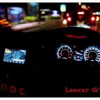 Lancer Gt 2.0 by yaii06 in Regular Member Gallery