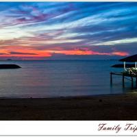 Pattaya Beach In Thailand by yaii06 in Regular Member Gallery