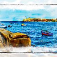 Cuba 021 by sbaze in sbaze