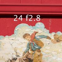 24 28 by Guy Mancuso