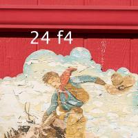 24 f4 by Guy Mancuso