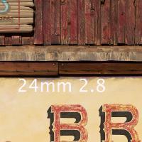24mm 28 by Guy Mancuso
