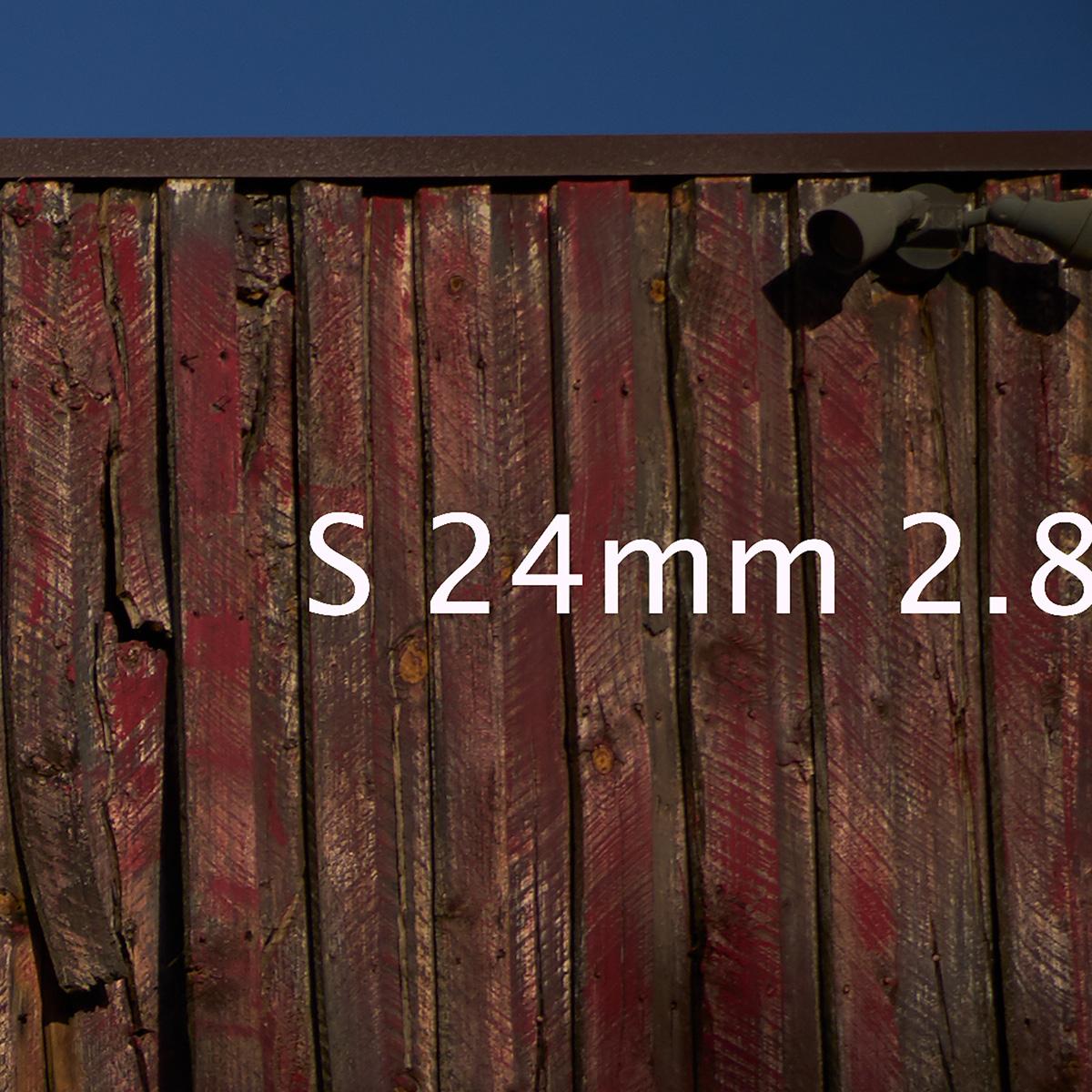 24mm f28 right by Guy Mancuso in Guy Mancuso