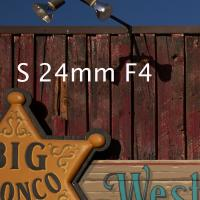 24mm f4 294584 by Guy Mancuso