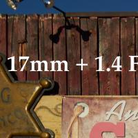 24mm F4