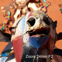 24mmf2 by Guy Mancuso