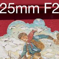 25 f2 156245 by Guy Mancuso in Guy Mancuso