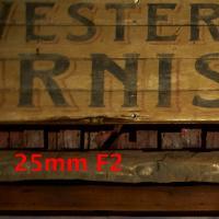 25mmf2c by Guy Mancuso in Guy Mancuso