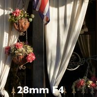 28mmf4 by Guy Mancuso