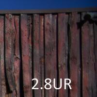 28ur by Guy Mancuso