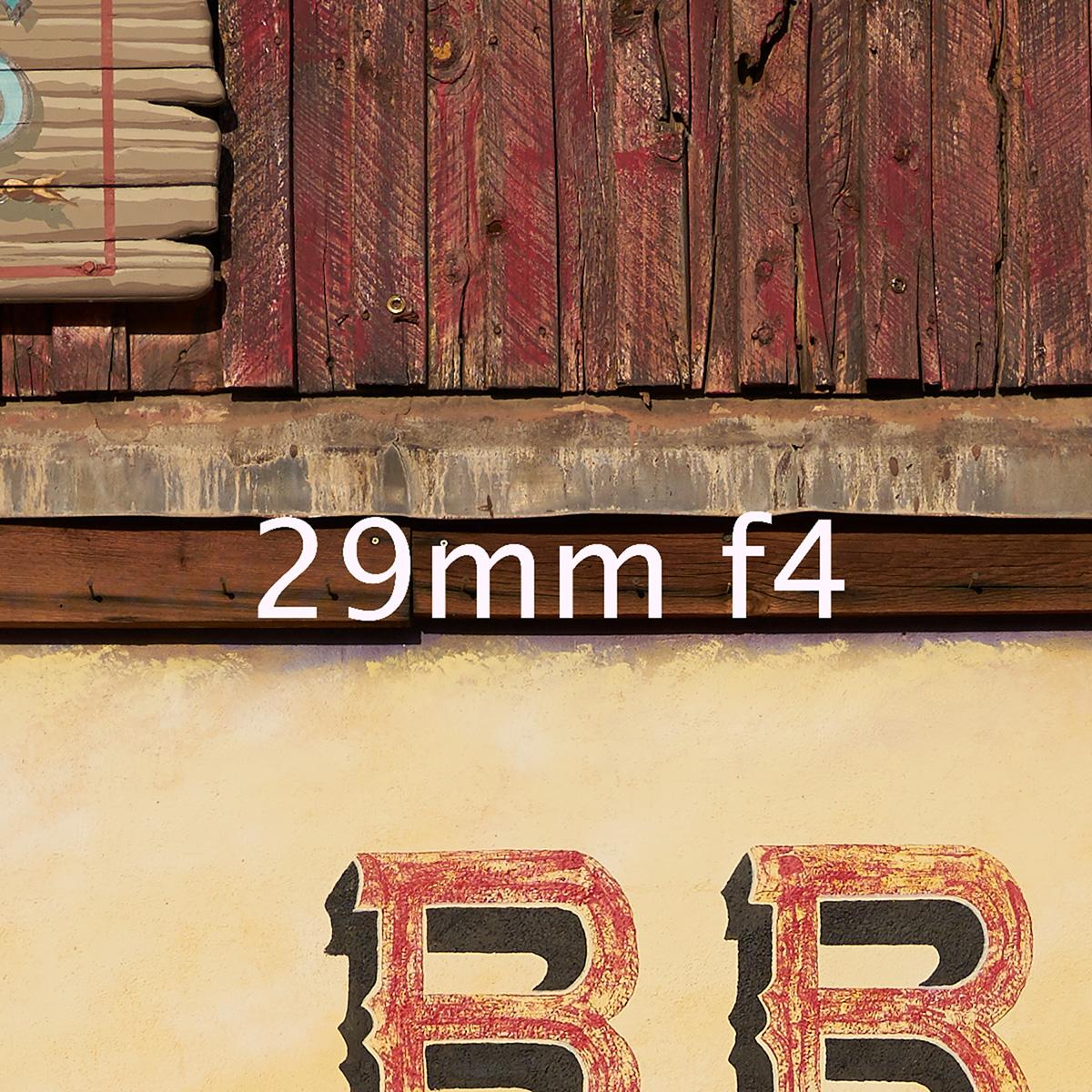 29mm f4 102643 by Guy Mancuso in Guy Mancuso