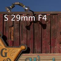29mm f4 by Guy Mancuso